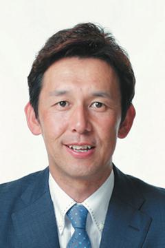 衣笠祥雄の画像 p1_8